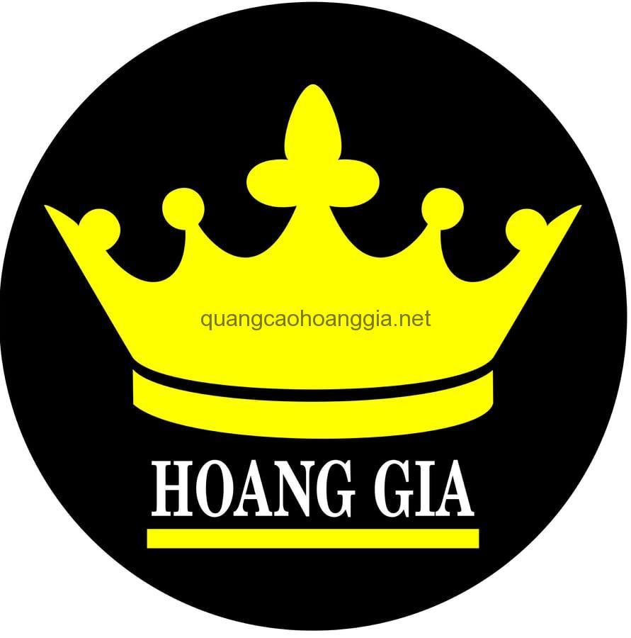 quangcaohoanggia.net