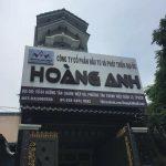 Thi công Alu tại Quận 12, TP. Hồ Chí Minh