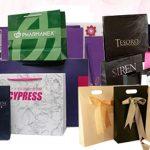 Thiết kế, Sản xuất quà tặng khách hàng, nhân viên công ty